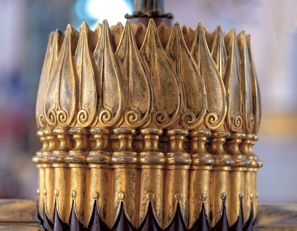 detail-@-Napoleon's-tomb.jpg