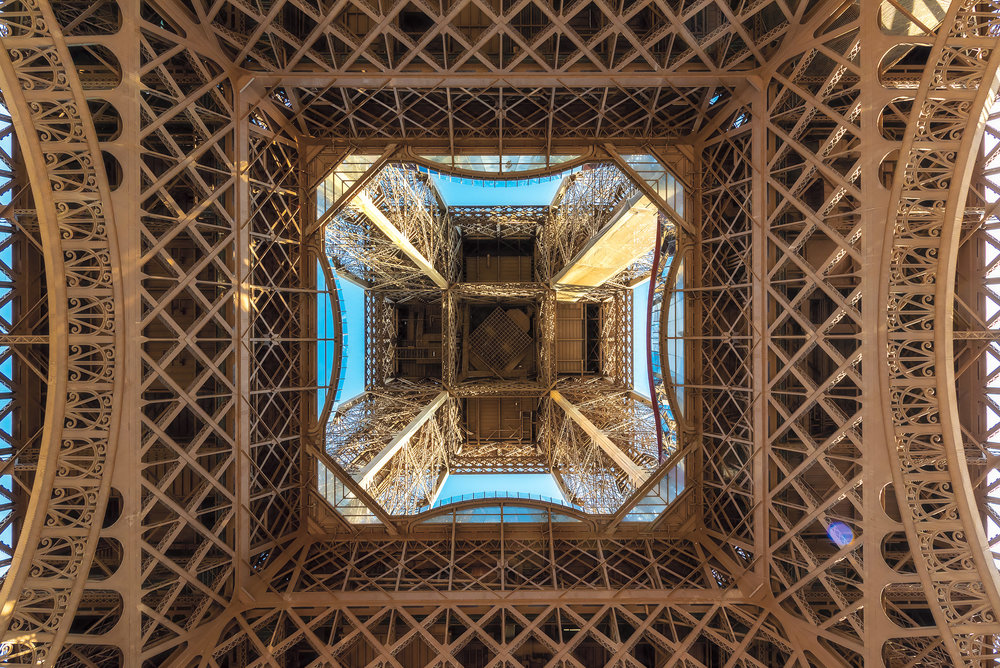 EIFEL-TOWER-BOTTOM-UP.jpg