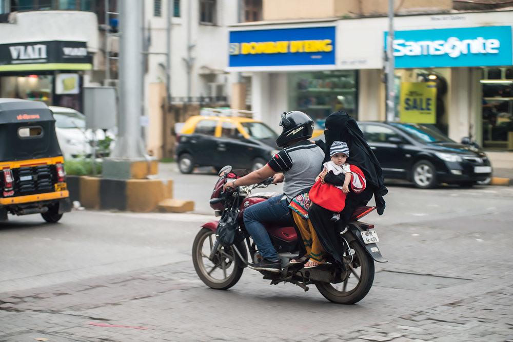 on-wheels-6002.jpg