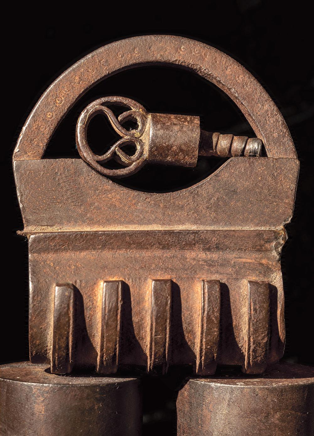 padlock1198.jpg