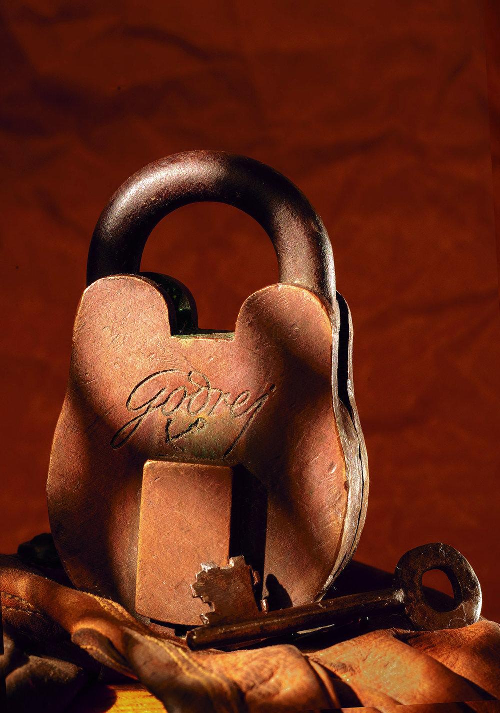 pad-lock-#1 copy.jpg