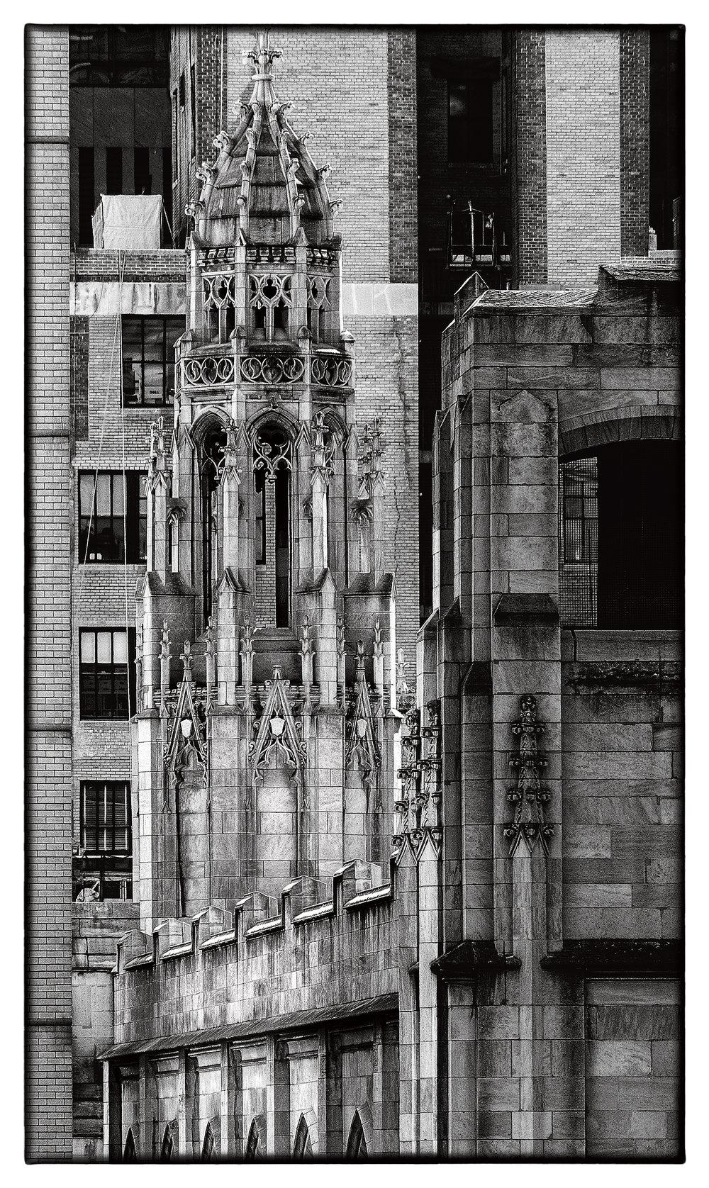 ST-patrick's-cathedral2906-copy2.jpg