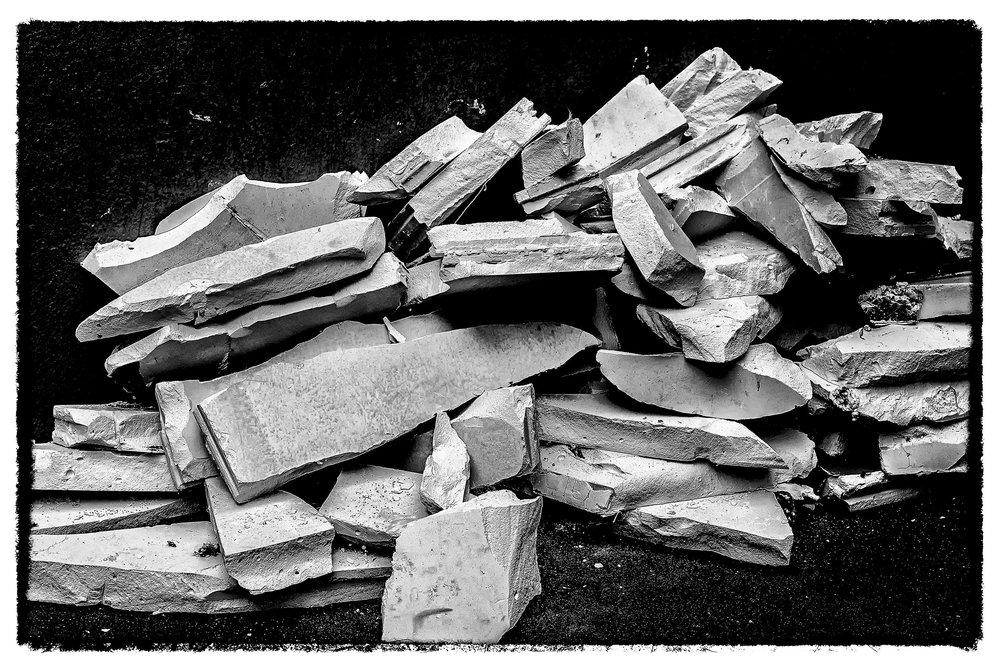 plaster-of-Paris1463 **copy.jpg
