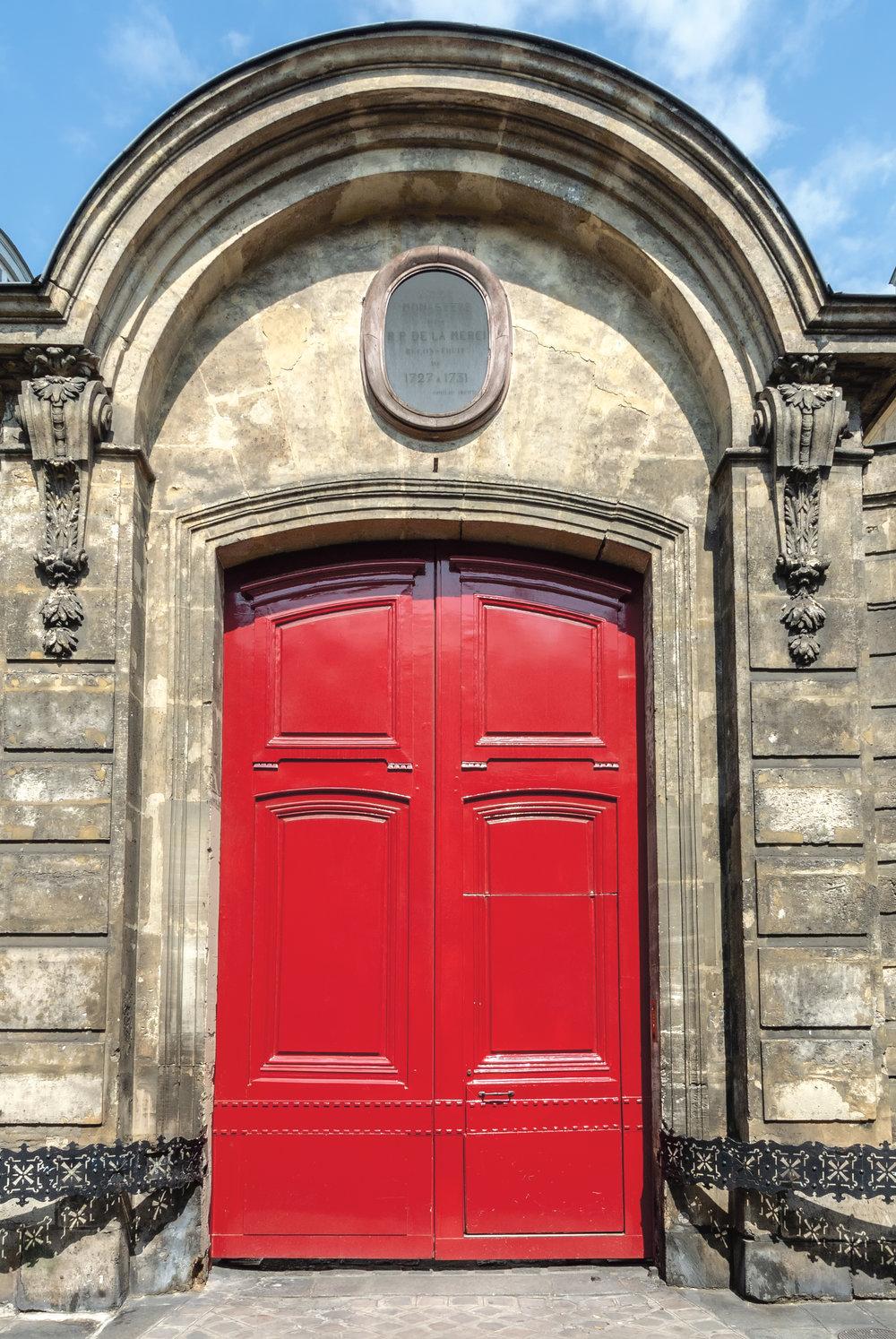 red-doorDSC1374.jpg