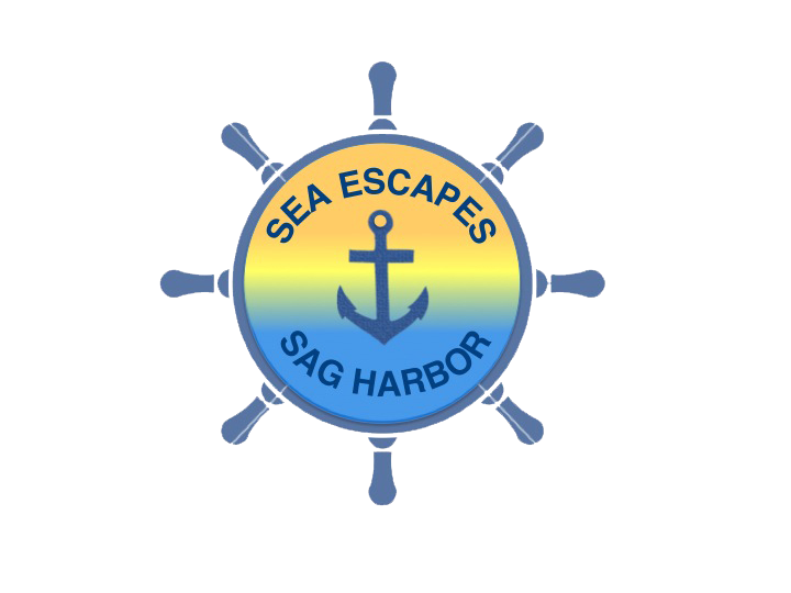Sea Escapes