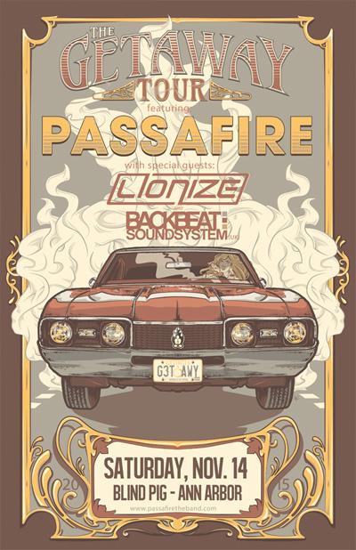 passafire.jpg