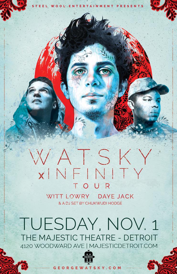 Watsky_Detroit_WEB.jpg
