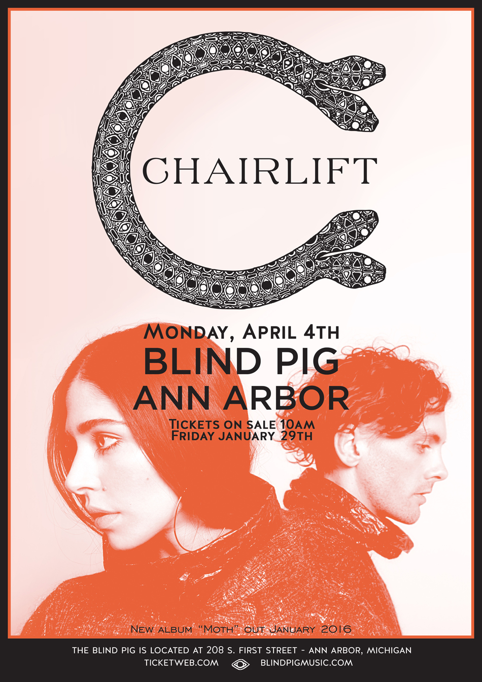 Chairlift-Admat_AnnArbor_web.jpg