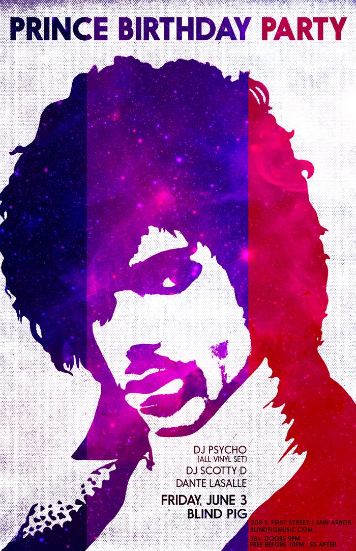 Prince2_final_web.jpg