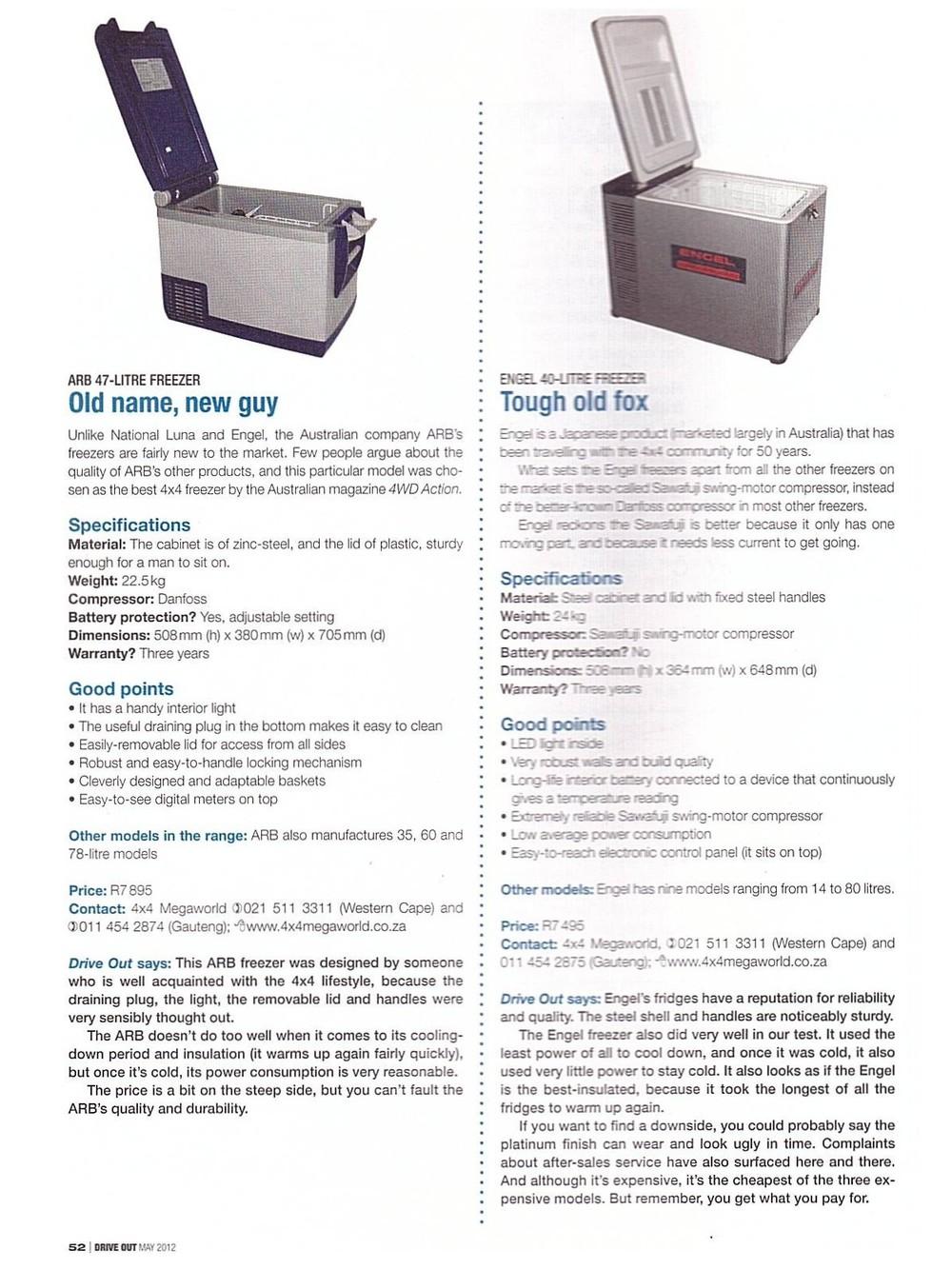 2012-05 Drive Out - Vergleichstest Kühlboxen - Seite 3.jpg