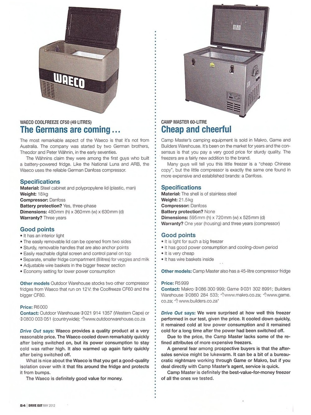 2012-05 Drive Out - Vergleichstest Kühlboxen - Seite 5.jpg