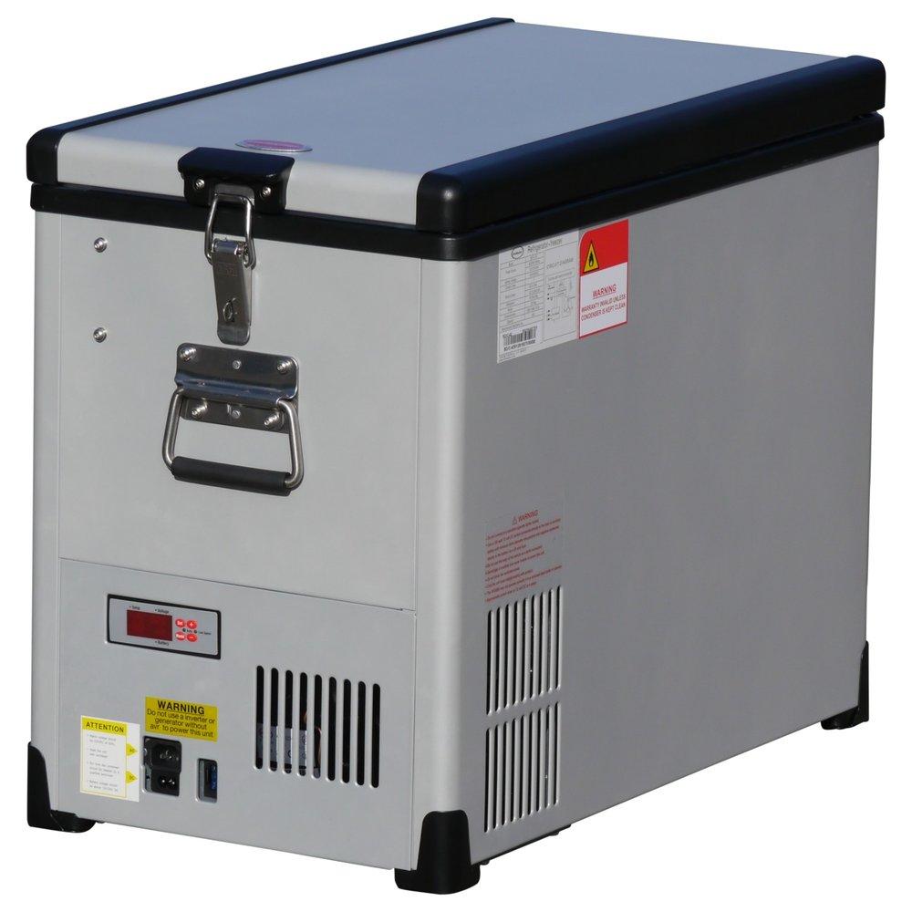 SnoMaster Kühl- und Gefrierbox BD-C 42 103.jpg