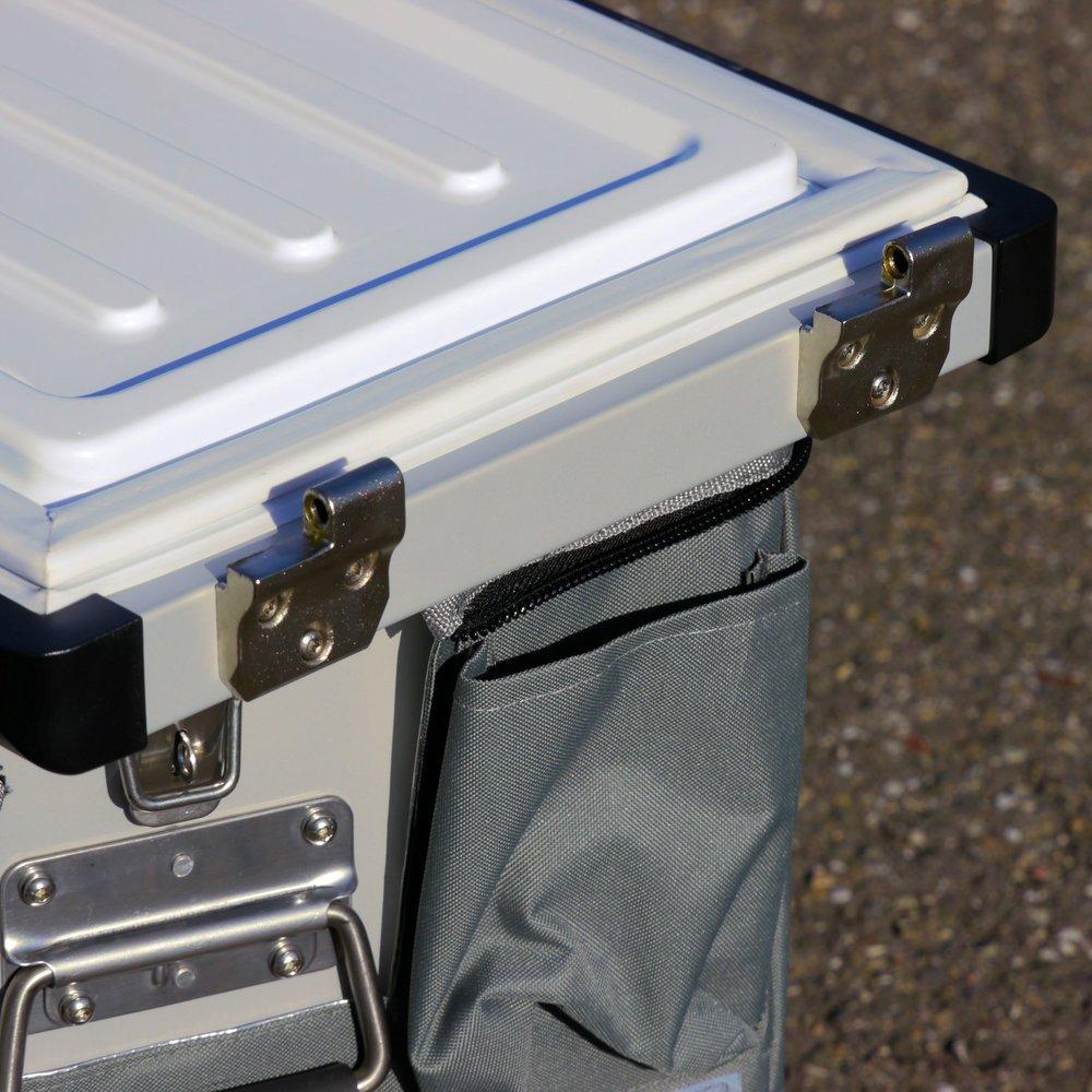 SnoMaster Abnehmbarer Deckel Traveller 01.JPG
