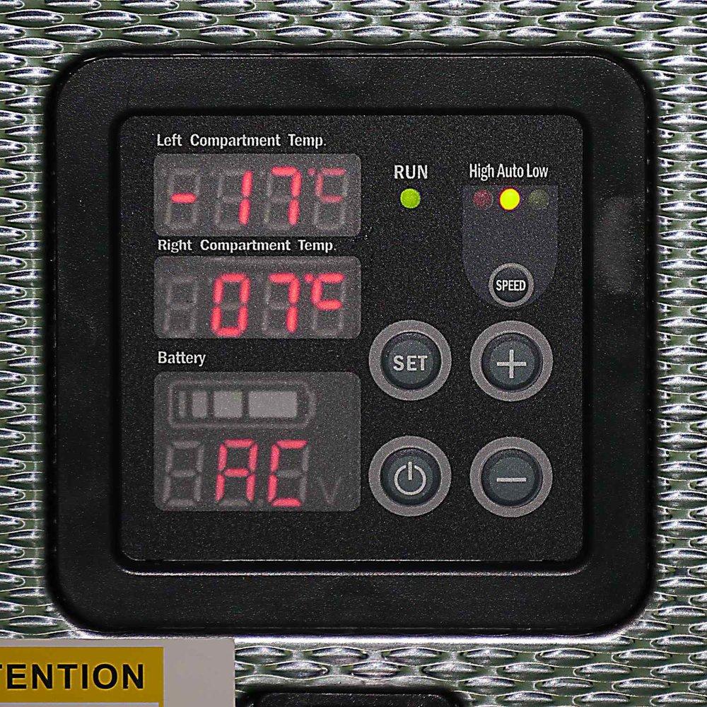SnoMaster Bedienpanel 001.JPG