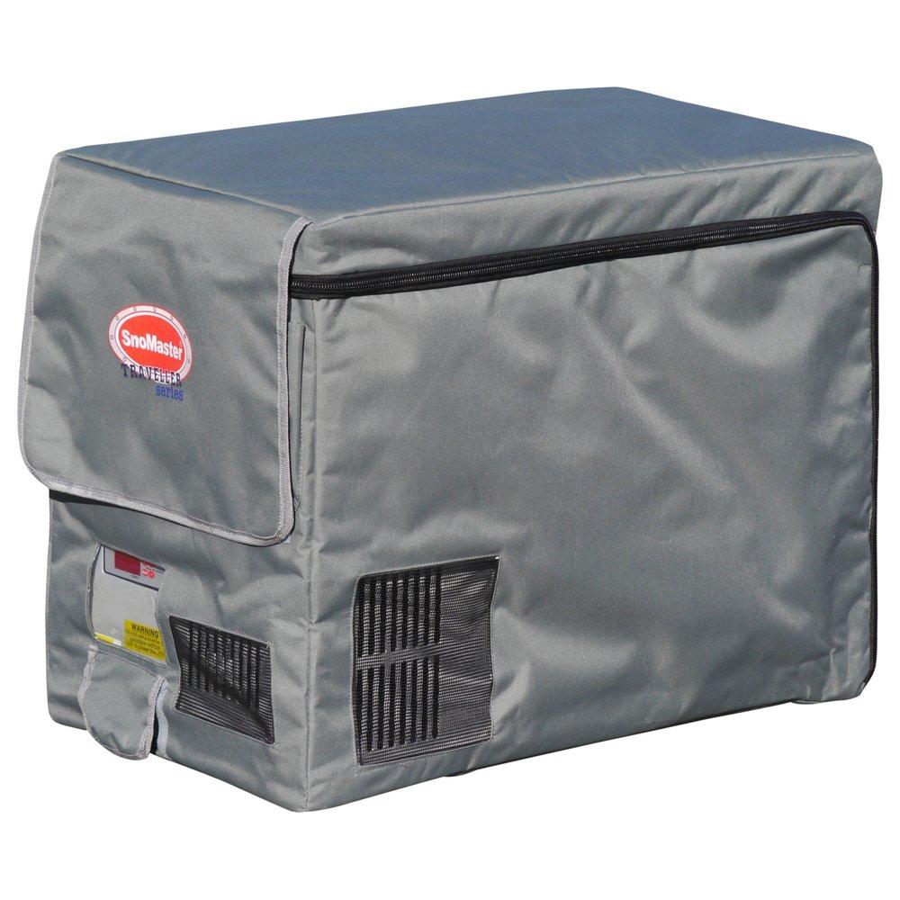 SnoMaster Kühl- und Gefrierbox BD-C 42 110.jpg