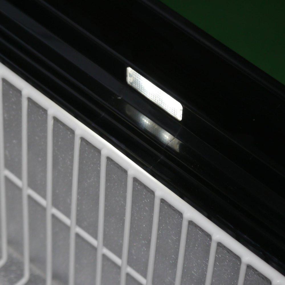 SnoMaster+LED-Leuchte+001.JPG