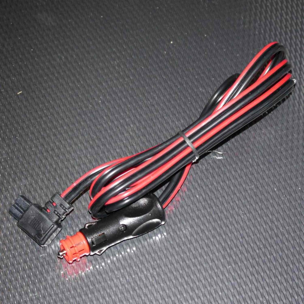 SnoMaster+12+Volt-Kabel+001.JPG