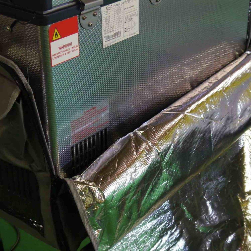 SnoMaster+Tasche+002.JPG