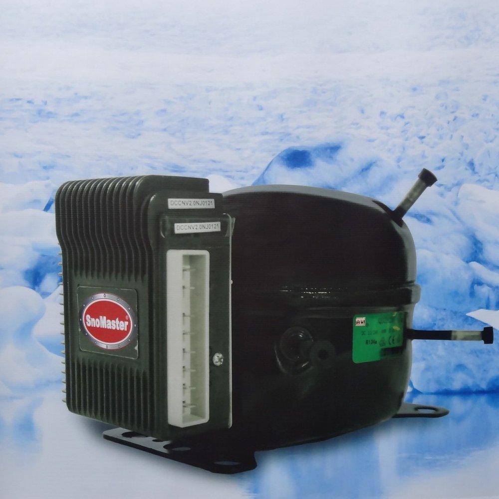 SnoMaster+Kompressor+001.JPG