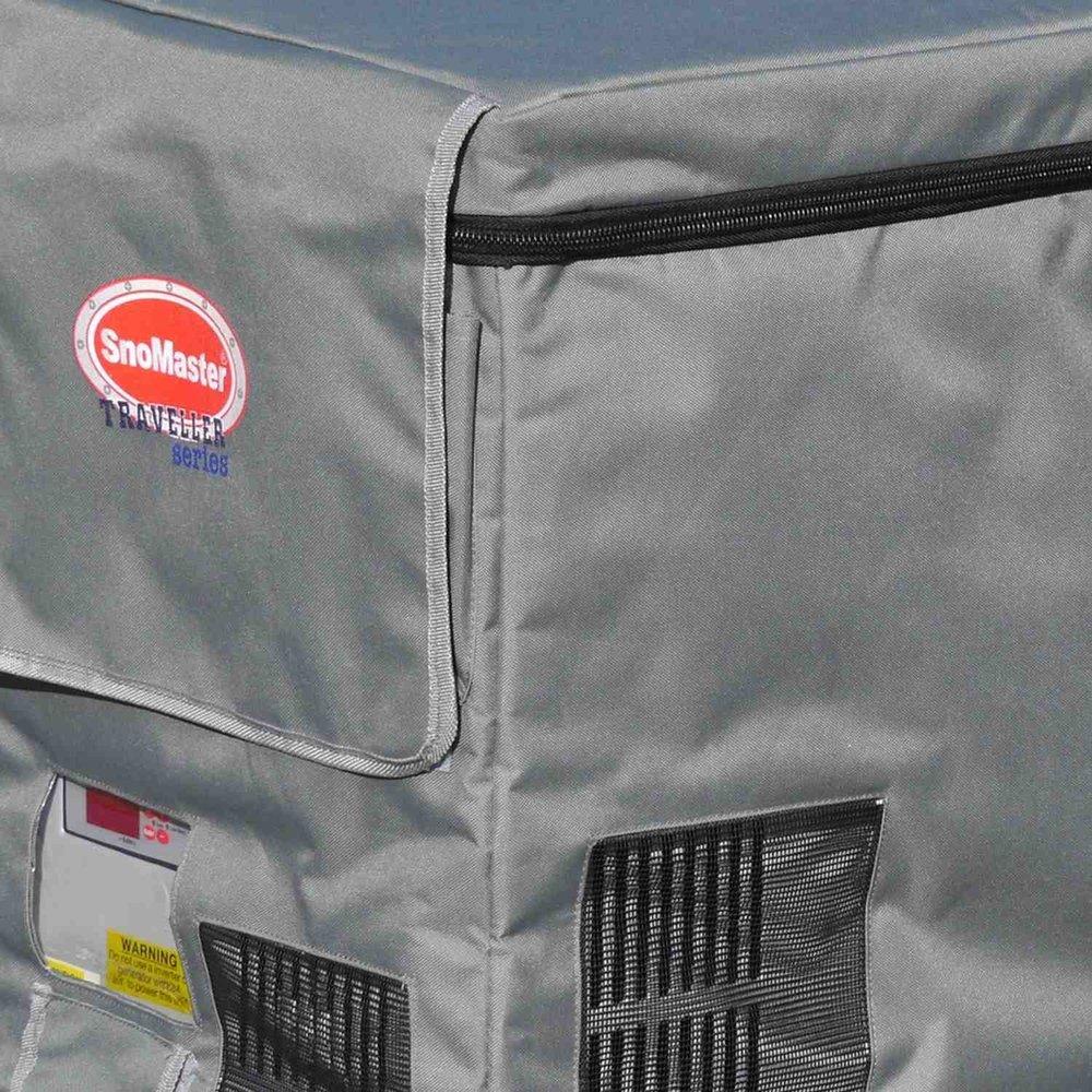 SnoMaster+Schutzhülle+Traveller+001.JPG