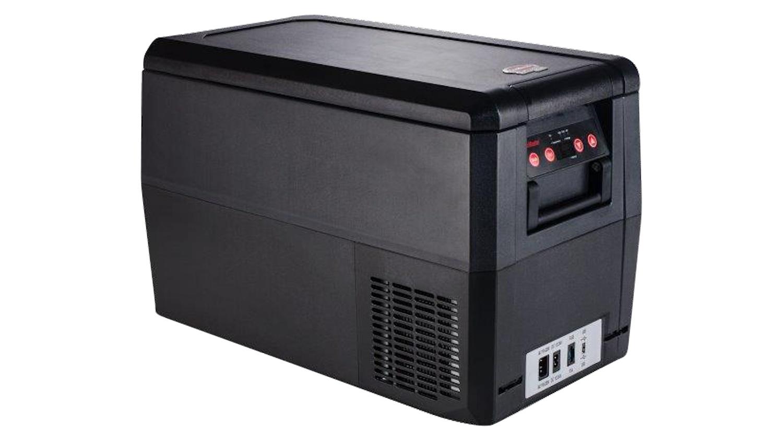 SnoMaster+BD-C-35+001.jpg