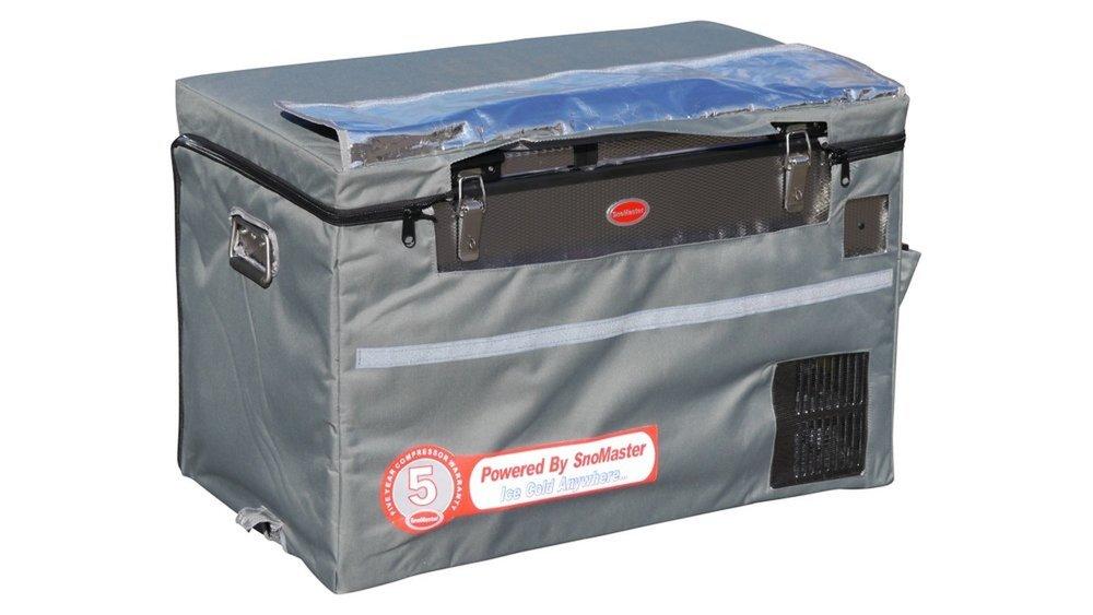 SnoMaster+Kühl-+und+Gefrierbox+BD-C+82D+103.jpg