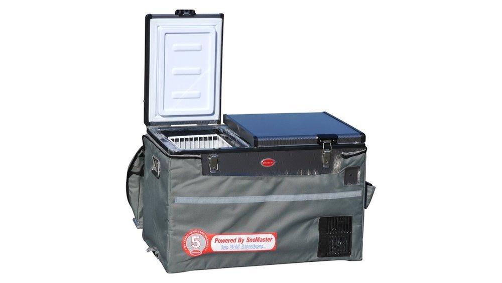 SnoMaster+Kühl-+und+Gefrierbox+BD-C+82D+105.jpg
