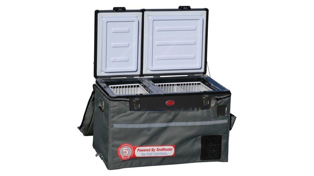 SnoMaster+Kühl-+und+Gefrierbox+BD-C+82D+107.jpg