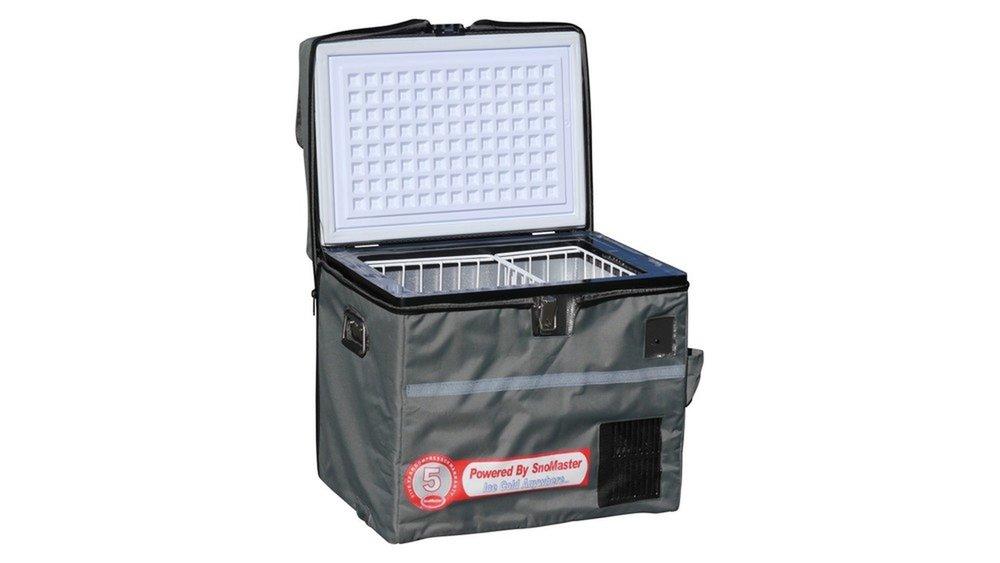 SnoMaster+Kühl-+und+Gefrierbox+BD-C+40+103.jpg