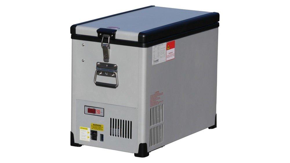 SnoMaster+Kühl-+und+Gefrierbox+BD-C+42+103.jpg