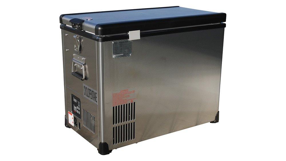 SnoMaster SMDZ-TR42 210.jpg