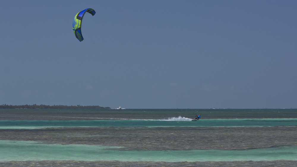 kite rental sp.jpg