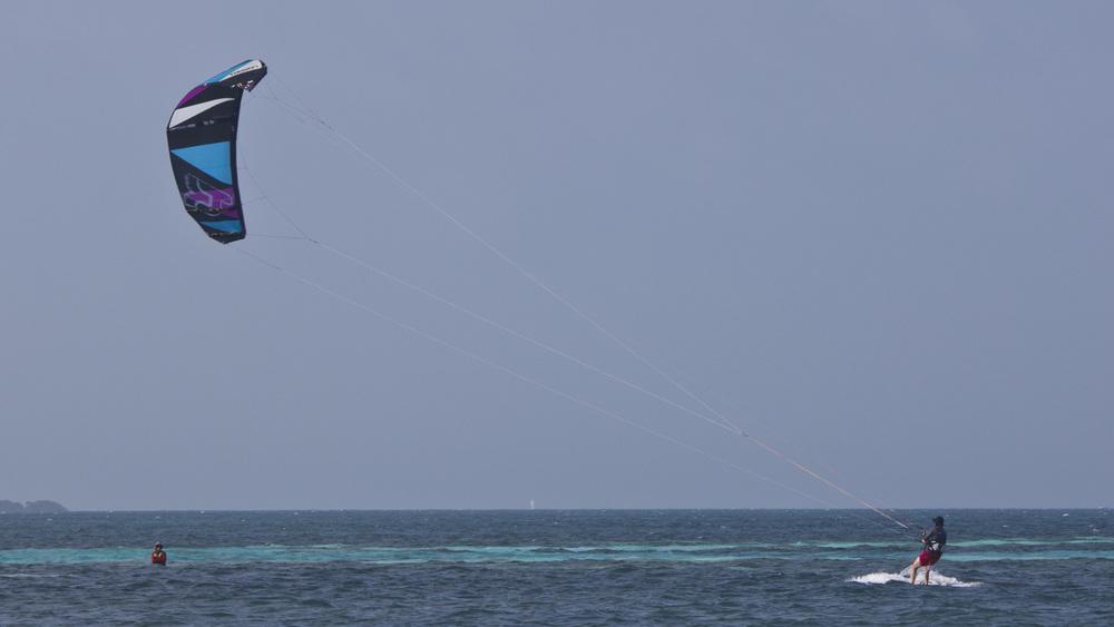 kite refresh cc.jpg