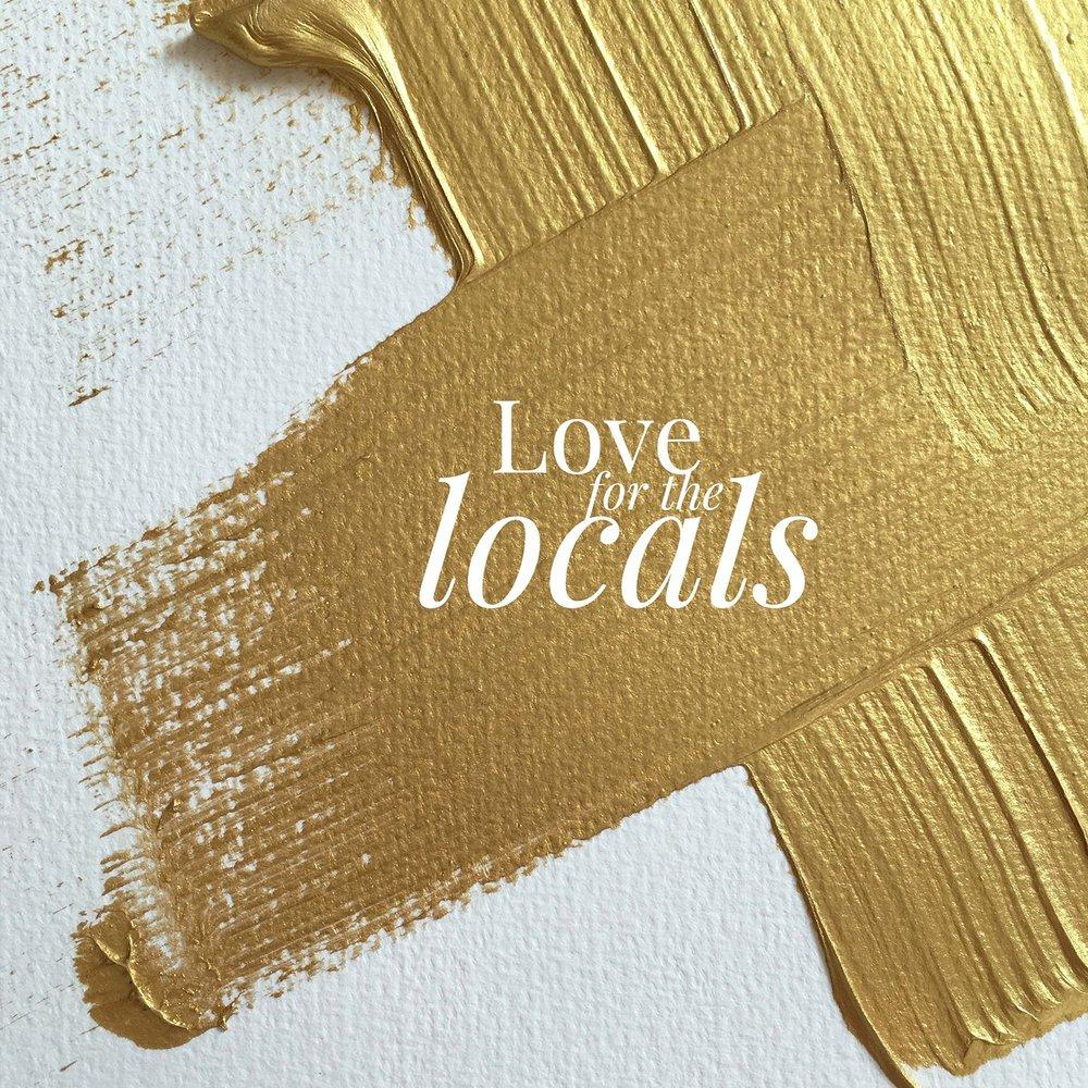 gold1_logo.jpg