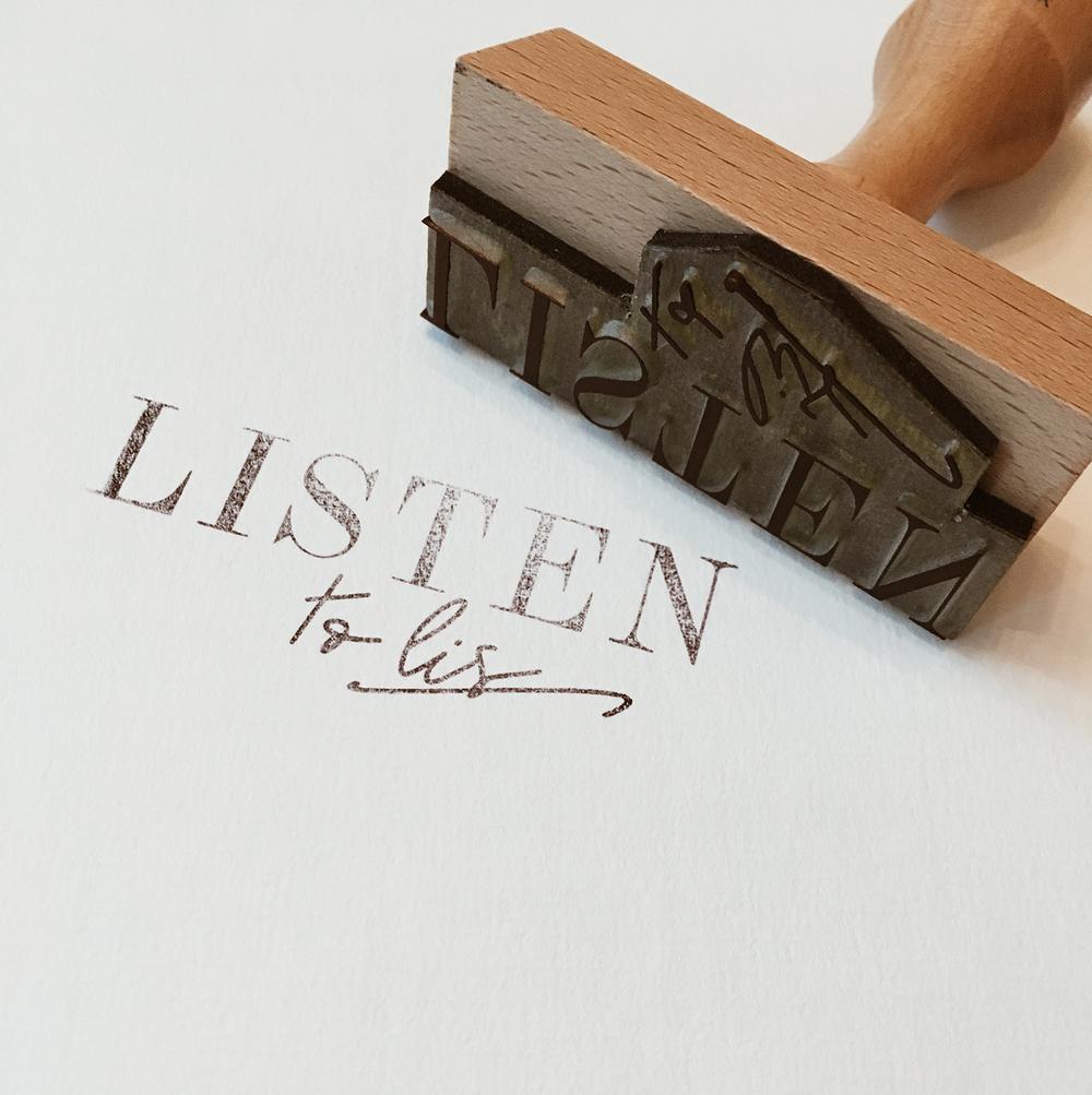LISTENtoLIS1.png