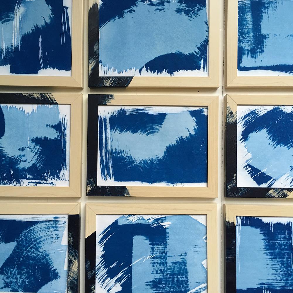 ART_blues1.png