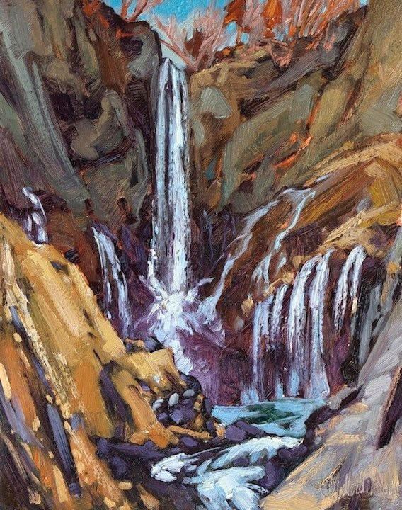 Kegon Falls.jpg