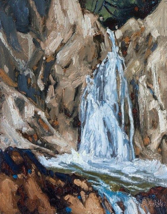 Nunobiki Falls.jpg