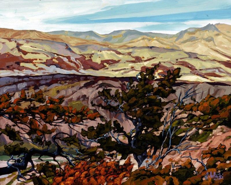 El Chalten Valley.jpg
