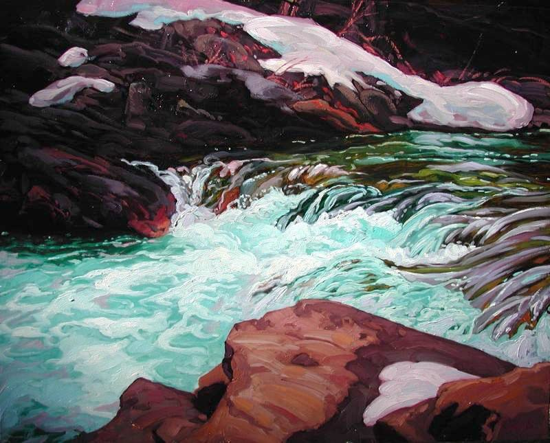 Sheep River Rapids_1.jpg