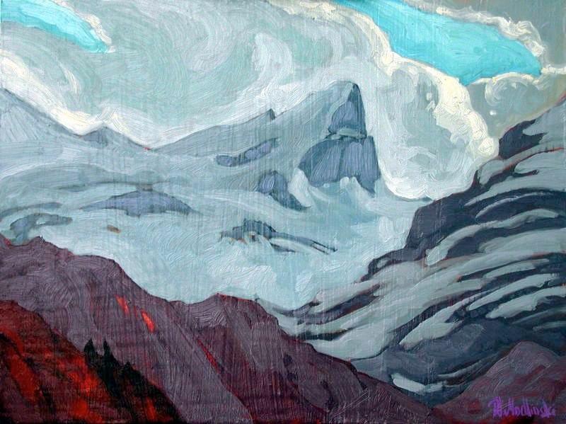 Wapta Icefield.jpg