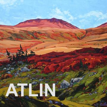 ATLIN.jpg