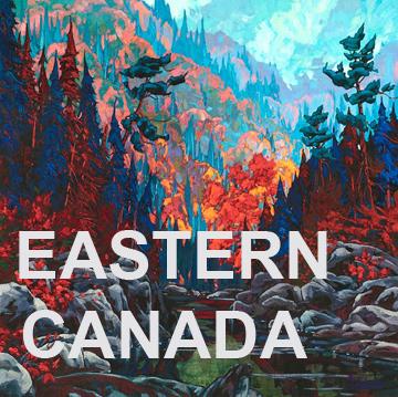 EASTERN CANADA.jpg