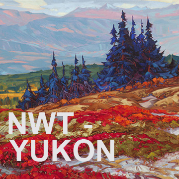 NWT - YUKON.jpg