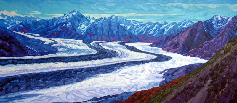 Kaskawulsh Glacier.jpg