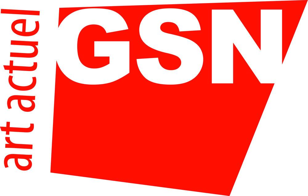 logoGSN.jpg