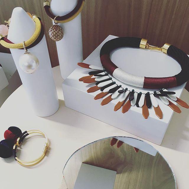 Nueva colección 💥