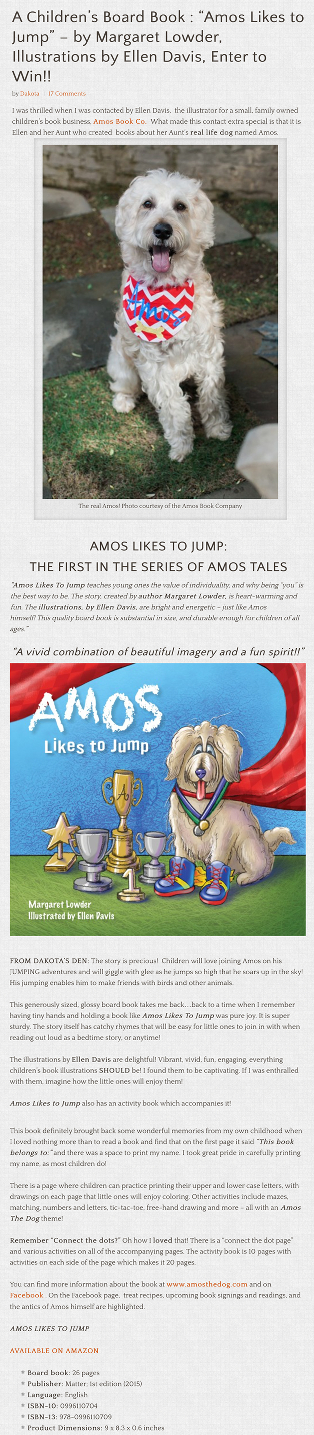 Amos_Press5.jpg