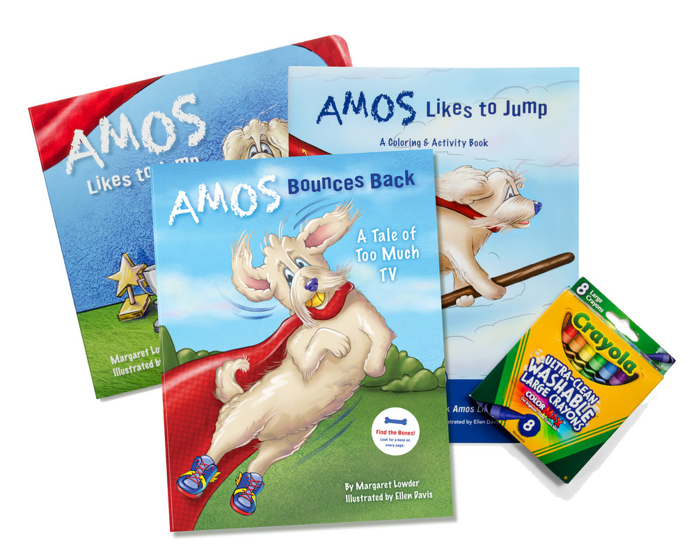 AllBooks_AmosBookCo.jpg