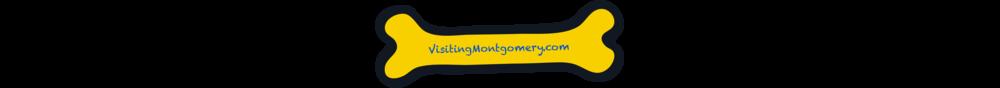 Press_VisitingMontgomery.png